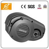 Bafang Mmg510販売のための中間駆動機構モーター電気バイクキット