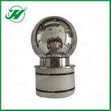 Шариковый клапан поручня зеркала нержавеющей стали