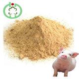 La distribution animale d'additifs alimentaires de lysine sur la qualité de temps