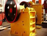 Steinkiefer-Zerkleinerungsmaschine/Kiefer-Zerkleinerungsmaschine für Verkauf