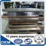Kundenspezifische progressives Metallstempelnde Formen/Formen/Formen