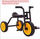 Детей в Интернете новых моделей перевозчика Stroller складная дешевого детского инвалидных колясках