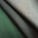 70% Wool 30% Polyester Wool Serge Fabric for Suiting