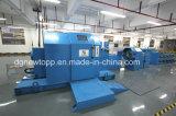 공가 유형 케이블 단 하나 뒤트는 기계 (XJ1000mm)