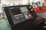 Hete Atc CNC van de Verkoop Router voor de Machine van de Houtbewerking, Houten CNC Router 1325 voor Meubilair, de Router CNC van Kabinetten