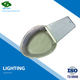 Aluminium Druckguss-Soem kundenspezifischen Garten-Licht-Lampenschirm