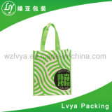 La promotion sac shopping Non-Woven