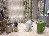 Самомоднейшая просто кровать ткани малышей для дома