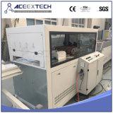 machine de pipe de PVC de 16-32mm/usine électrique de pipe