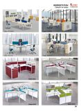 Partition de bureau, stations de travail (FECN30)
