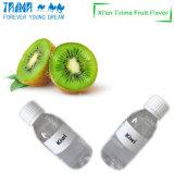 E Cig 액체에 사용되는 농축물 키위 취향 /Flavour/Flavoring