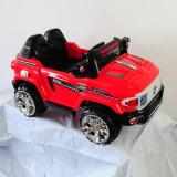 아이들을%s 차 아기 차 장난감에 5409922 탐, 장난감에 아이 배터리 전원을 사용하는 탐