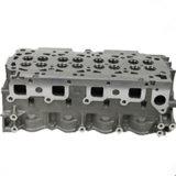 Testata di cilindro calda di vendita Qd32 per la parte di motore