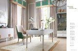 ハイエンド現代古典的な化粧台の別荘の家具