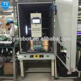 Shenzhen Lijing Xinyuan DSP Chase Automatique Machine de soudage par ultrasons pour la vente