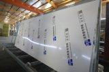 Comité het Van uitstekende kwaliteit van de Sandwich van de Honingraat van het Aluminium van de lage Prijs