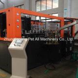 200ml-2L Machine van het Afgietsel van het huisdier de Plastic Blazende voor het Drinken Gebruik (huisdier-08A)