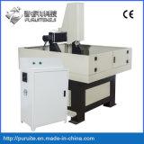 Router di CNC della pietra dell'incisione di CNC del macchinario di CNC