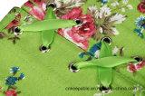 Espartilho floral bonito de Overbust do Shaper da cintura do Shaper do corpo das mulheres