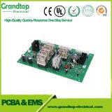 Полностью готовый обслуживания агрегата PCB