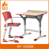 École exclusive, école noble, bureau de la meilleure qualité d'école de bâti d'alliage d'aluminium d'achat en avant d'école