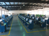 Principal fournisseur d'essai pour le banc d'essai Système-Courant Ift300 d'injecteur de longeron de longeron courant à haute pression