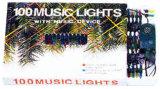 Noel festival lumière Standard (RMN03-100)