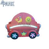Mini Kids Design voiture Air Hockey Jeu de table la machine