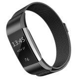 Last 2 van Fitbit van Simpeak de Populaire Band van het Horloge
