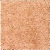 mattonelle di pavimento di ceramica bianche di Kalala di vendita calda 300X300 a Foshan