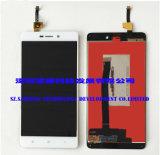 Сотовый телефон для экрана касания экрана дисплея LCD примечания 3 Xiaomi Redmi