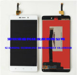 Xiaomi Redmiのノート3 LCDの表示画面のタッチ画面のための携帯電話