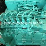 Le groupe électrogène diesel le plus chaud 200kw/250kVA Cummins avec Eninge Nt855-Ga modèle
