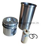 Jogo do cilindro para Deutz 912, 913, 1013, 2012