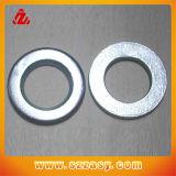 Leite ISO25201 DIN en acier inoxydable de la rondelle de blocage de la rondelle en acier