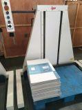 Elevación de la pila para la impresora