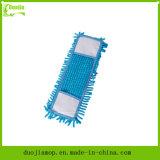 Головка Mop Refill/Mop Microfiber синеля
