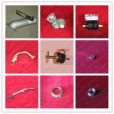 Camiones Sinotruk Conjunto de brida de piezas de repuesto (Az9761320167) Auto Parts