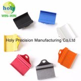 Алюминий CNC 6061/7075 кронштейнов термометра воды для мотоцикла
