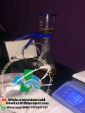 CN 200 Mg/Ml receitas e administração de Phenylpropionate do Nandrolone do ciclo