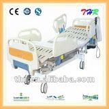 5-functie Elektrisch Medisch Bed ICU (thr-EB512)