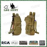 35L спорта на открытом воздухе в походах походы в поход Bag военных тактических Rucksacks рюкзак