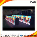 Piscine P10 Location d'écran à affichage LED