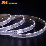 Super luminosité LED blanc chaud de bande