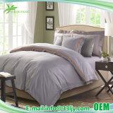 Отель питания роскошные постельные принадлежности одеяла