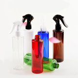 triggerspray-Flasche des kosmetischen Haustier-50ml Plastik(TB11)