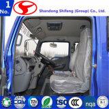 De hoge Lichte Vrachtwagen van de Capaciteit van het Gewicht, MiniVrachtwagen