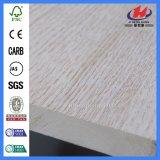 Объединенное управление перста древесины сосенки для мебели