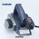 Alisadora de la herramienta eléctrica de Makute 600W (EP003)