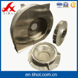 Weldments металла верхнего качества с приятными After-Sale обслуживаниями